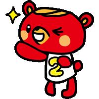 akakuma_006